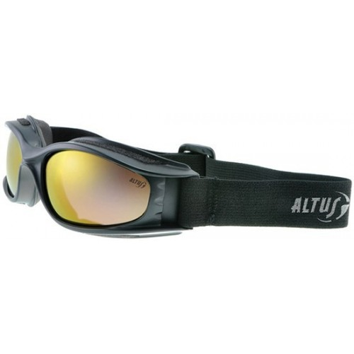GAFAS ALTUS INDIAN
