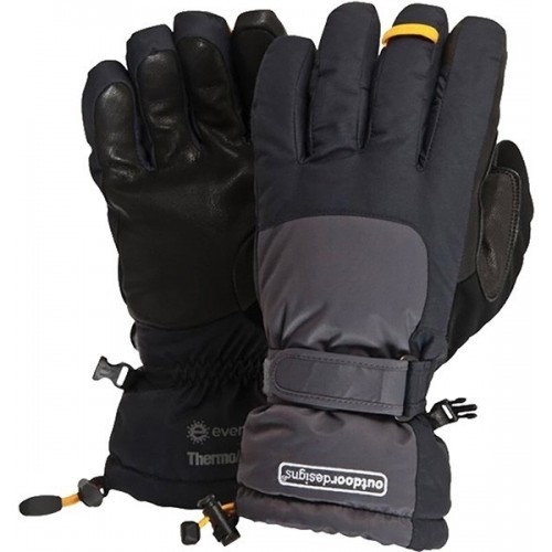 GUANTES OUTDOOR DESIGNS MCKINLEY GLOVE