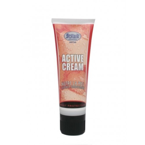 IMPERMEABILIZANTE BESTARD ACTIVE CREAM