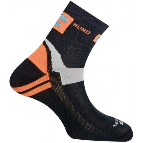 MEDIAS MUND SOCKS RUNNING CYCLING