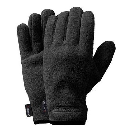 GUANTES OUTDOOR DESIGNS FUJI GLOVES