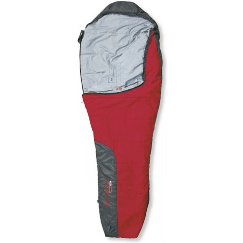 SLEEPING ALTUS LIGHT 800S THERMOLITE (ROJO)