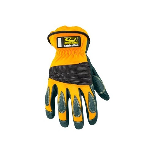 GUANTES RINGERS EXTRICATION